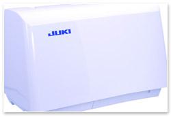 Juki HZL-G220 Koffer