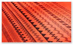 Pfaff passport 2.0 Stiche