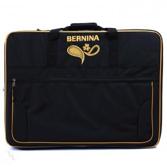 BERNINA XL-Tasche Stickmodul 7er/8er Serie Jubiläumsedition