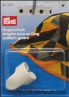 PRYM Quilters Fingerschutz