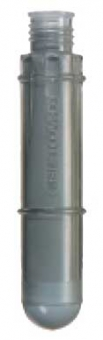 CLOVER Nachfüllpatrone für Chacoliner in Stiftform silber