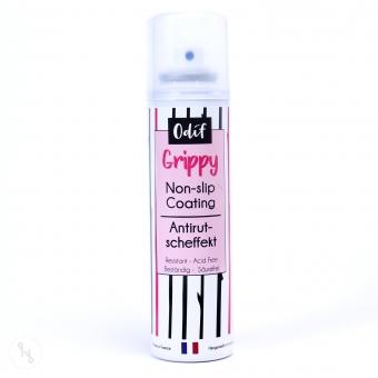 ODIF Grippy Antirutsch-Spray 150 ml