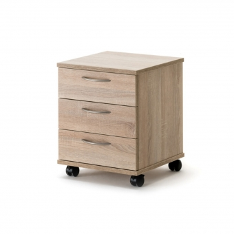 RMF Rollcontainer STOOL