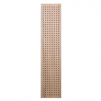 RMF Pin-Board 150 mm