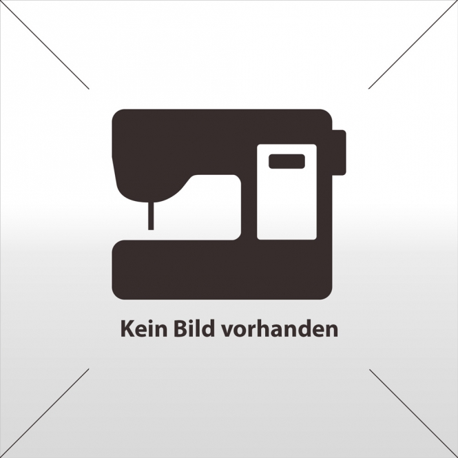 Ersatznadeln für Bernina Woolpunching Kit