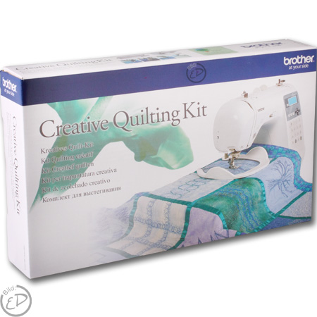 Quilting Kit Innov-is