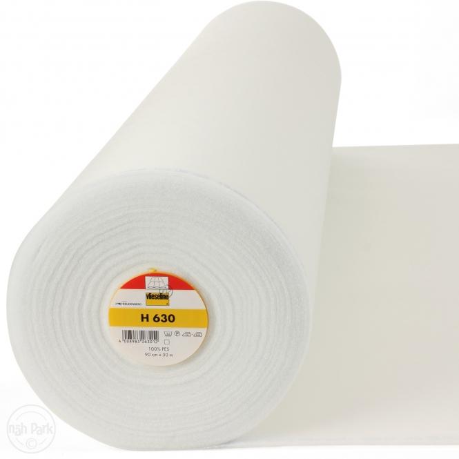 Freudenberg Volumenvlies H 630 90cm breit