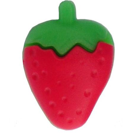 Snaps Erdbeere 25 Stück