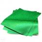 Aufbügelflex HappyFashion Sparkle Grün