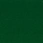 Aufbügelflock 32 x 50 cm VelCut grün
