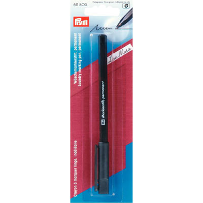 PRYM Markierstift