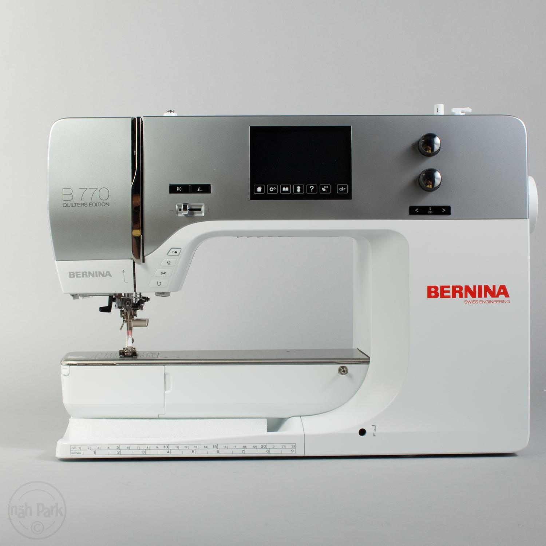 Deckenhaken selbstklebend 8 St/ück wei/ß mit Metallhaken ohne Bohren oder Schrauben MADE IN GERMANY by SimplyFirst