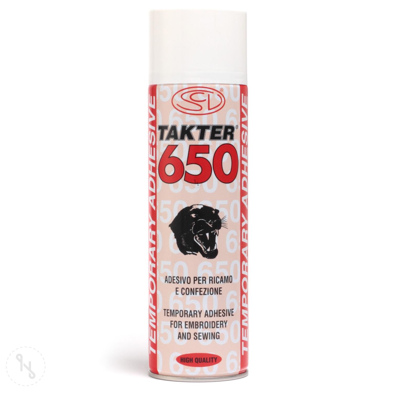 BRILDOR Sprühkleber - Sprayable Adhesive 500 ml