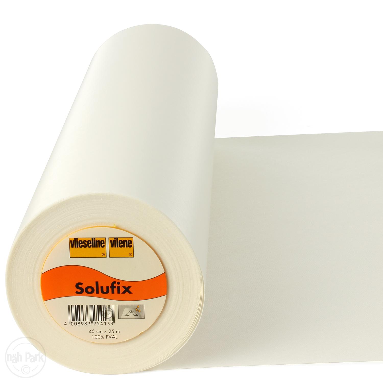 FREUDENBERG Solufix 45 cm breit