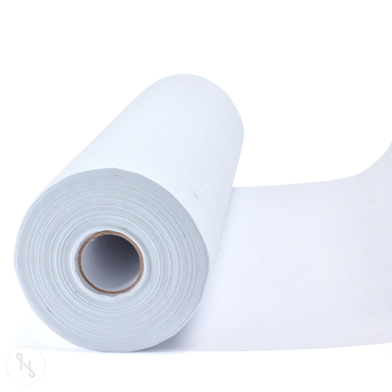MADEIRA Cotton Stable Meterware 44 cm breit