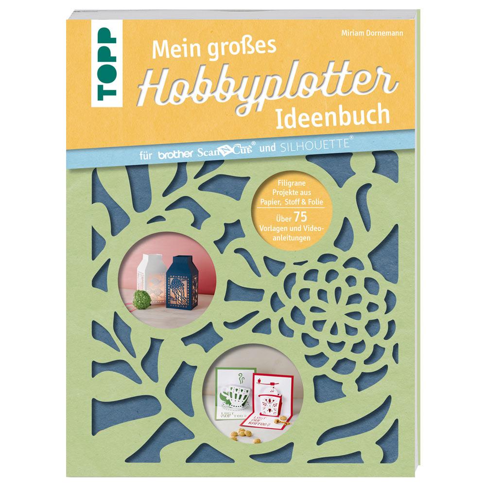 mbelhaus frankfurt beautiful awesome full size of kchen. Black Bedroom Furniture Sets. Home Design Ideas
