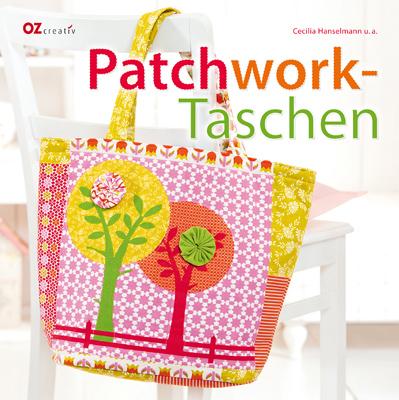 OZ CREATIV Patchwork - Taschen