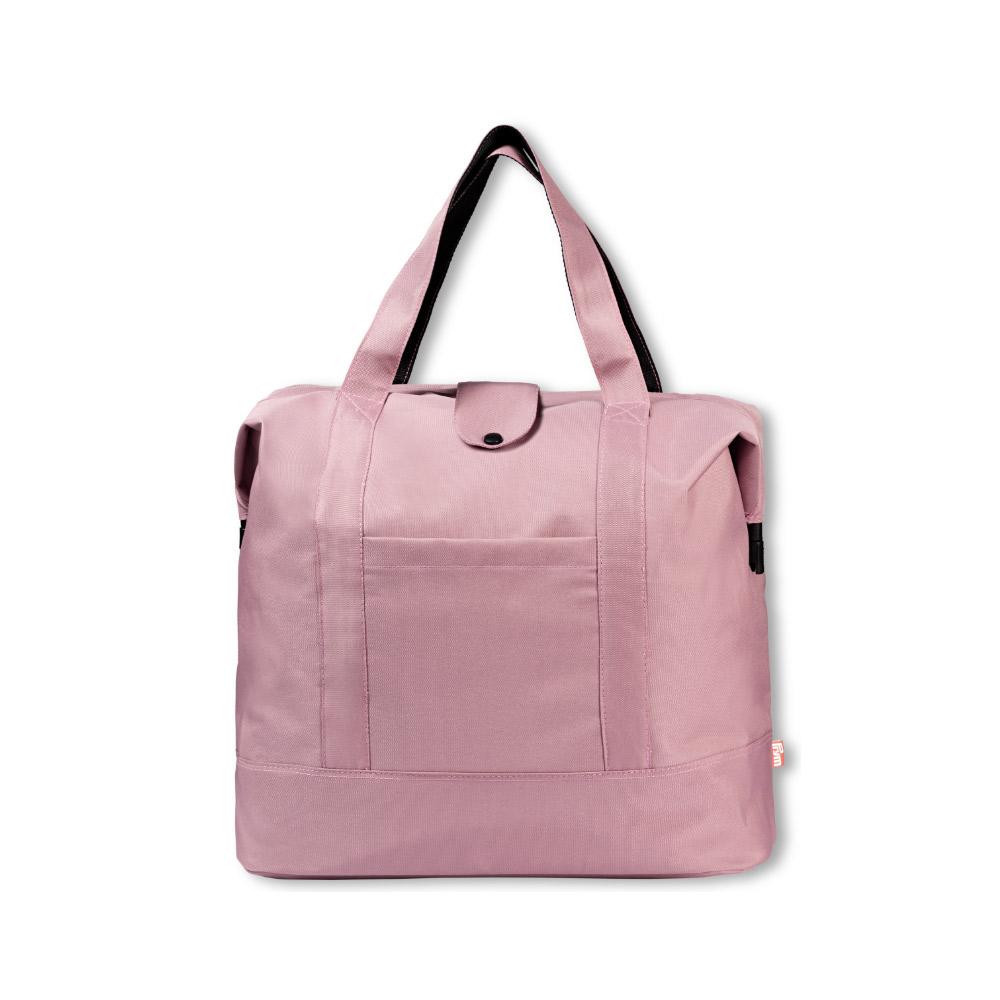 PRYM Store & Travel Bag Favorite Friends M beere