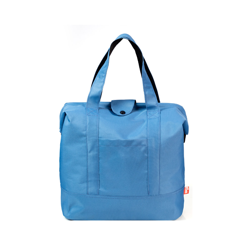 PRYM Store & Travel Bag Favorite Friends S blau