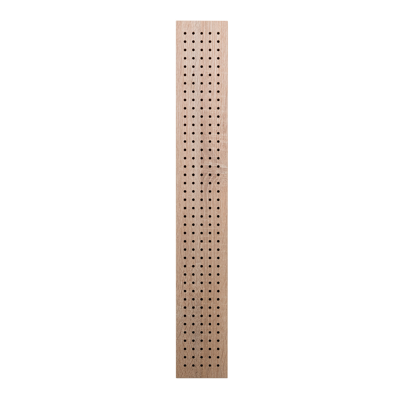 RMF Pin-Board 100 mm