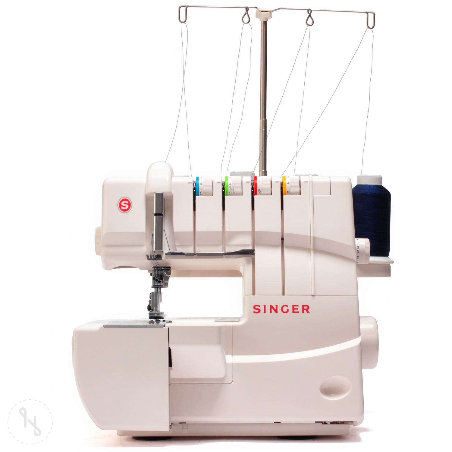 SINGER Coverstitch 14T970C