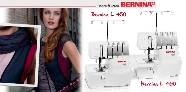 1-Bernina_450-460