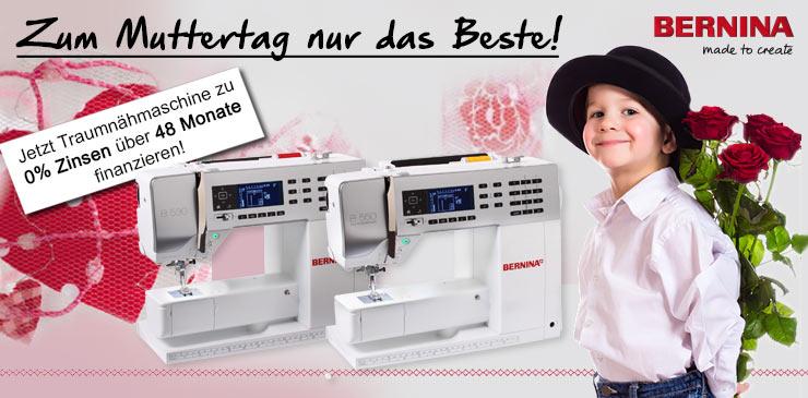 1-Bernina-Muttertag