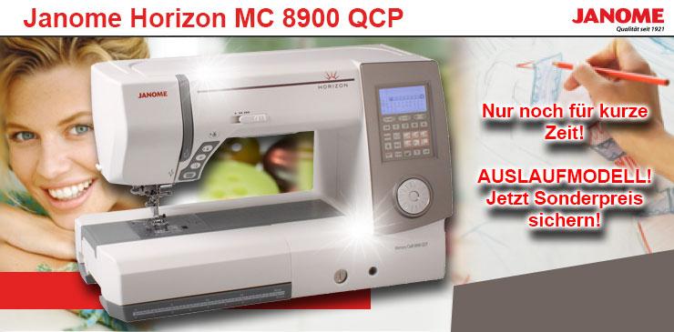 5-JanomeHorizon_MC8900