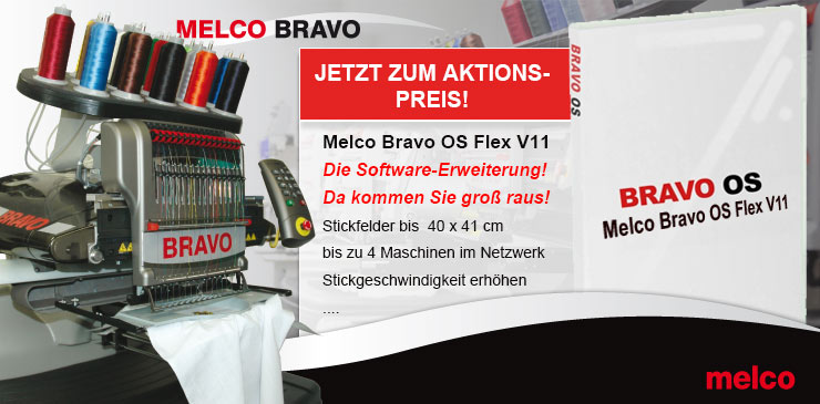 4-Aktion-Melco-Bravo-OS-Flex