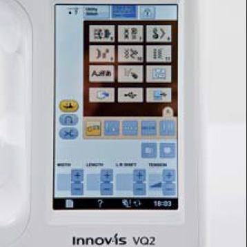 http://www.naehpark.com/out/pictures/wysiwigpro/brother/maschinen/innovisvq2/brother-vq2-display.jpg